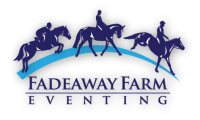 Fadeaway Farm